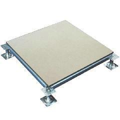 银川全钢防静电地板,银川全钢防静电地板价格