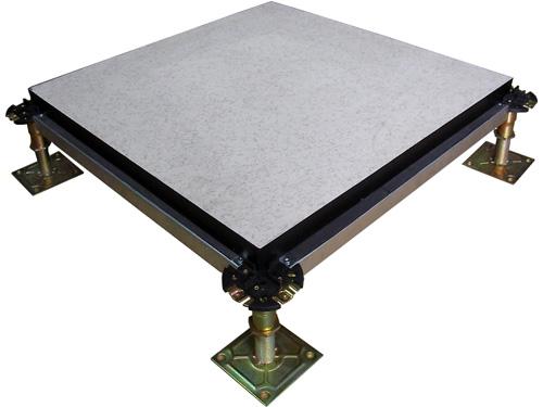 固原防静电地板价格,宁夏防静电地板联系方式,银川全钢防静电地板公司
