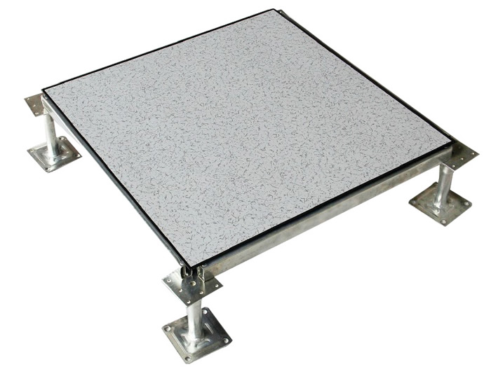 买防静电地板前要了解下各种型号的特色