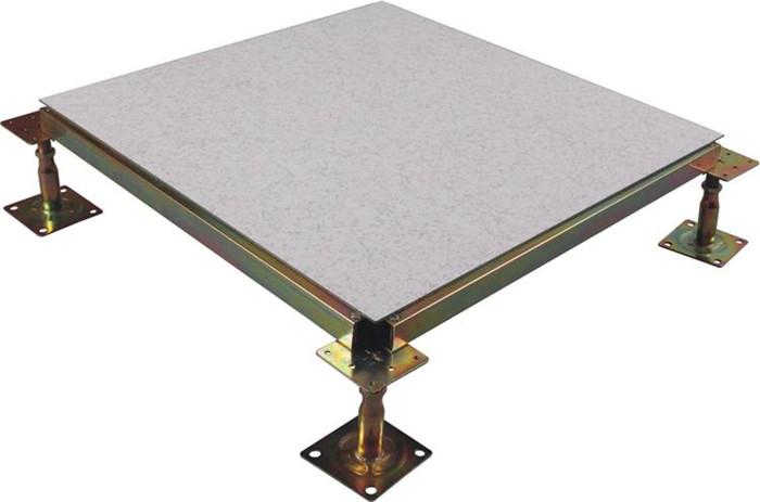 乌海防静电地板价格,吴忠防静电地板,固原防静电地板电话