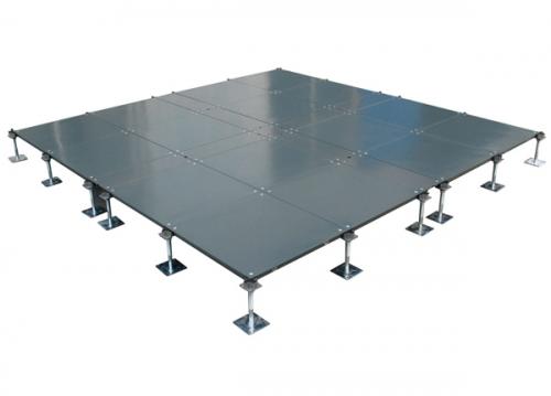 乌海防静电地板公司,固原防静电地板价格,银川防静电地板哪里有做