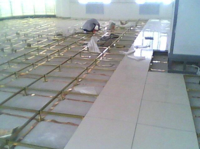 乌海防静电地板价格,吴忠防静电地板,吴忠防静电地板公司